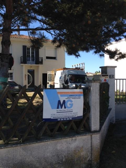 les-menuisiers-girondins-chantier-eysines-5