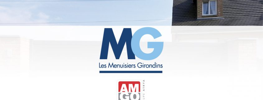 les-menuisiers-girondins-amgo-menuiseries-pvc-01