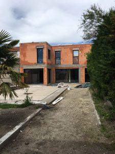 les-menuisiers-girondins-chantier-maison-neuve-le-bouscat-3