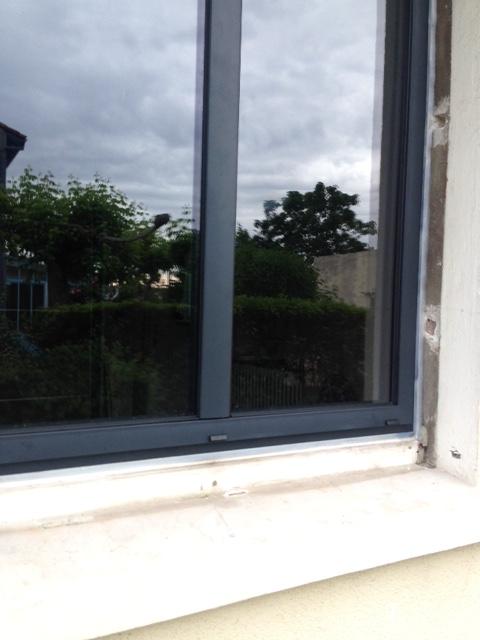 les-menuisiers-girondins-chantier-merignac-renovation-2