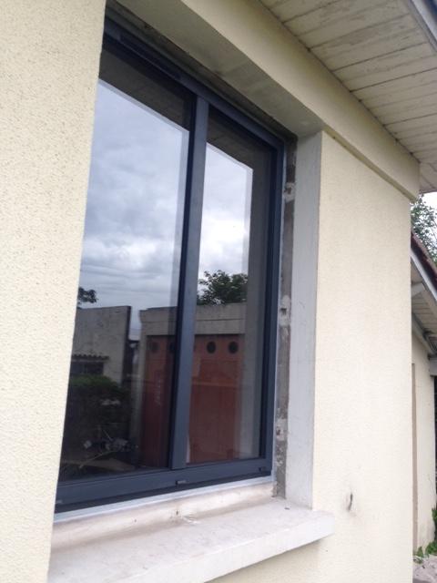 les-menuisiers-girondins-chantier-merignac-renovation-3