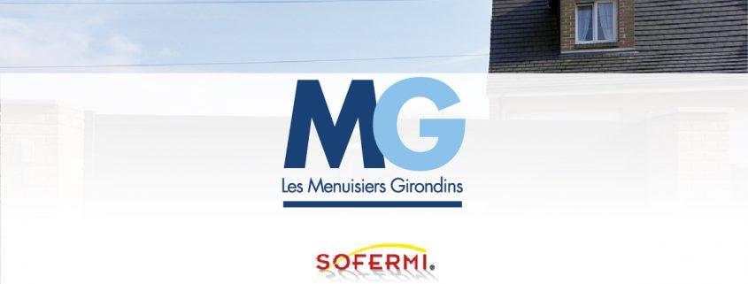 les-menuisiers-girondins-sofermi-partenaire-01