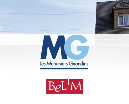 les-menuisiers-girondins-belm-actualite-produits-juin-home-01