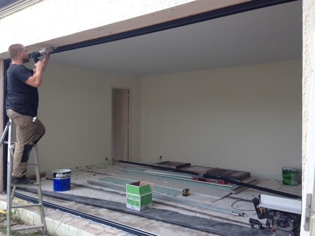 les-menuisiers-girondins-chantier-bordeaux-saint-augustin-4