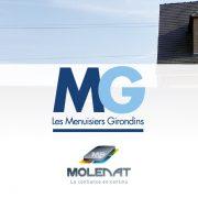 les-menuisiers-girondins-molenat-produits-lena-01