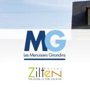 les-menuisiers-girondins-zilten-alu-confort-partenaire-01