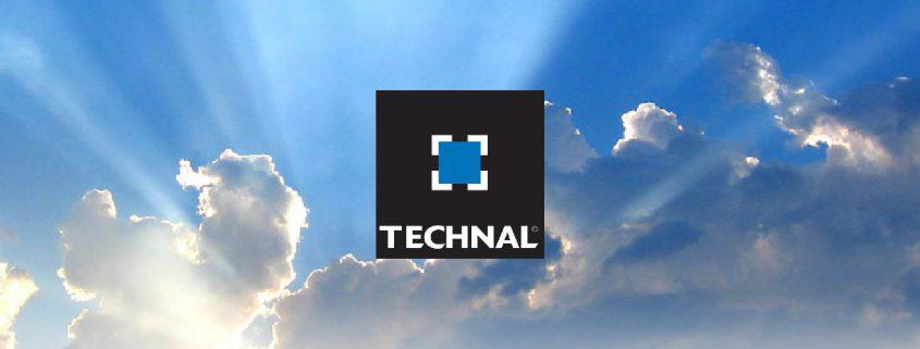 Les Menuisiers Girondins : Technal vous ouvre les fenêtres de la météo sur France 2 !