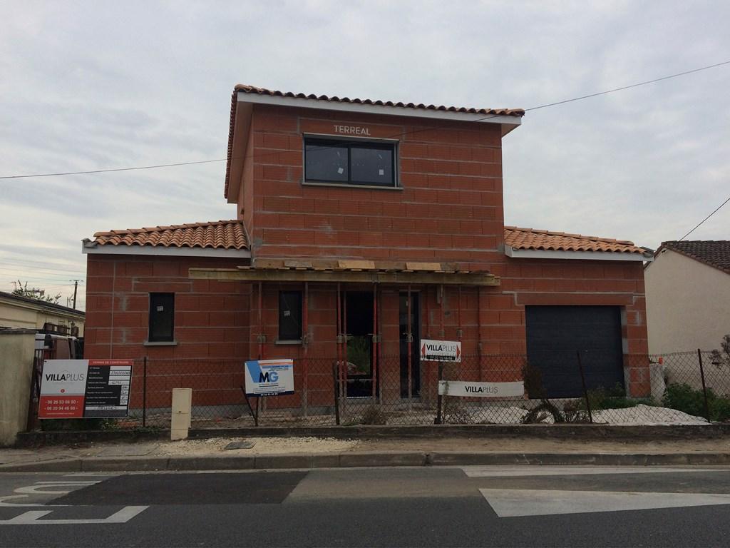 les-menuisiers-girondins-chantier-sur-maison-neuve-a-bruges-1