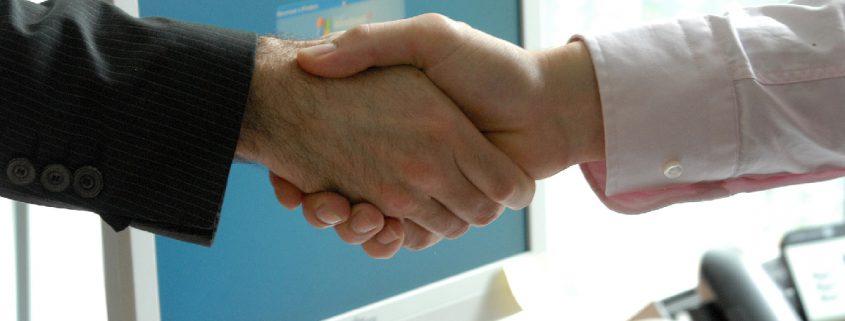 Les menuisiers girondins : offres d'emploi technico commercial