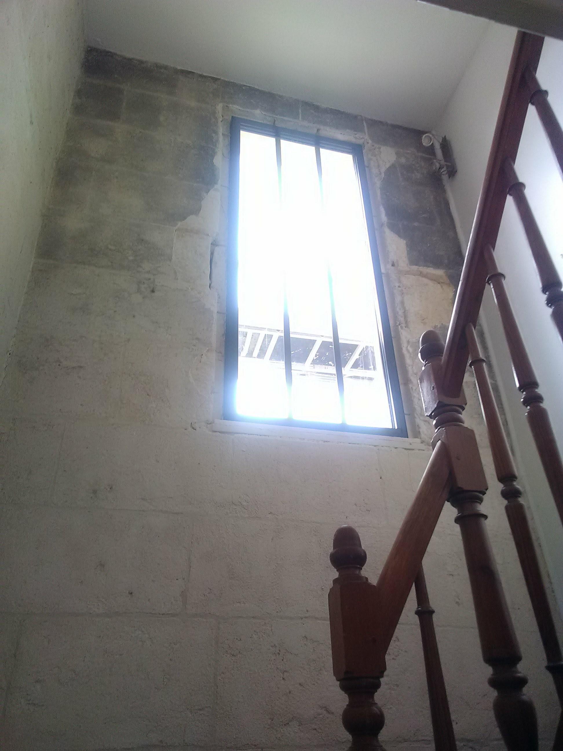 Les Menuisiers Girondins étaient au Cénac pour un chantier en neuf et rénovation - 6