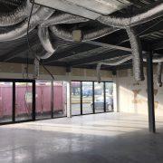 """Les Menuisiers Girondins : Notre partenaire Technal ouvre son showroom """"Maison des lumièes"""" à La Teste-de-Buch en Gironde"""