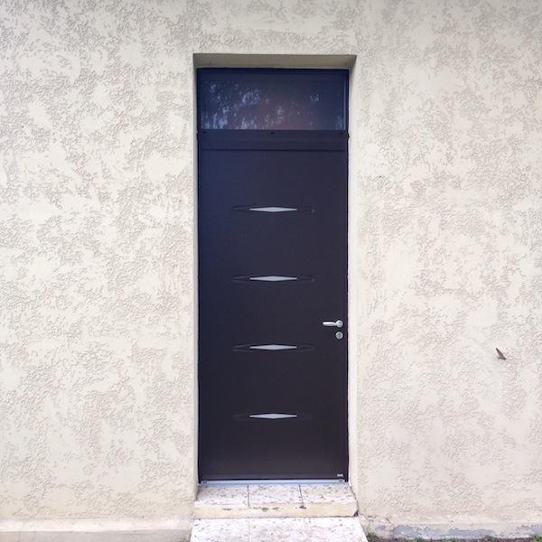 photo s du jour les menuisiers girondins. Black Bedroom Furniture Sets. Home Design Ideas
