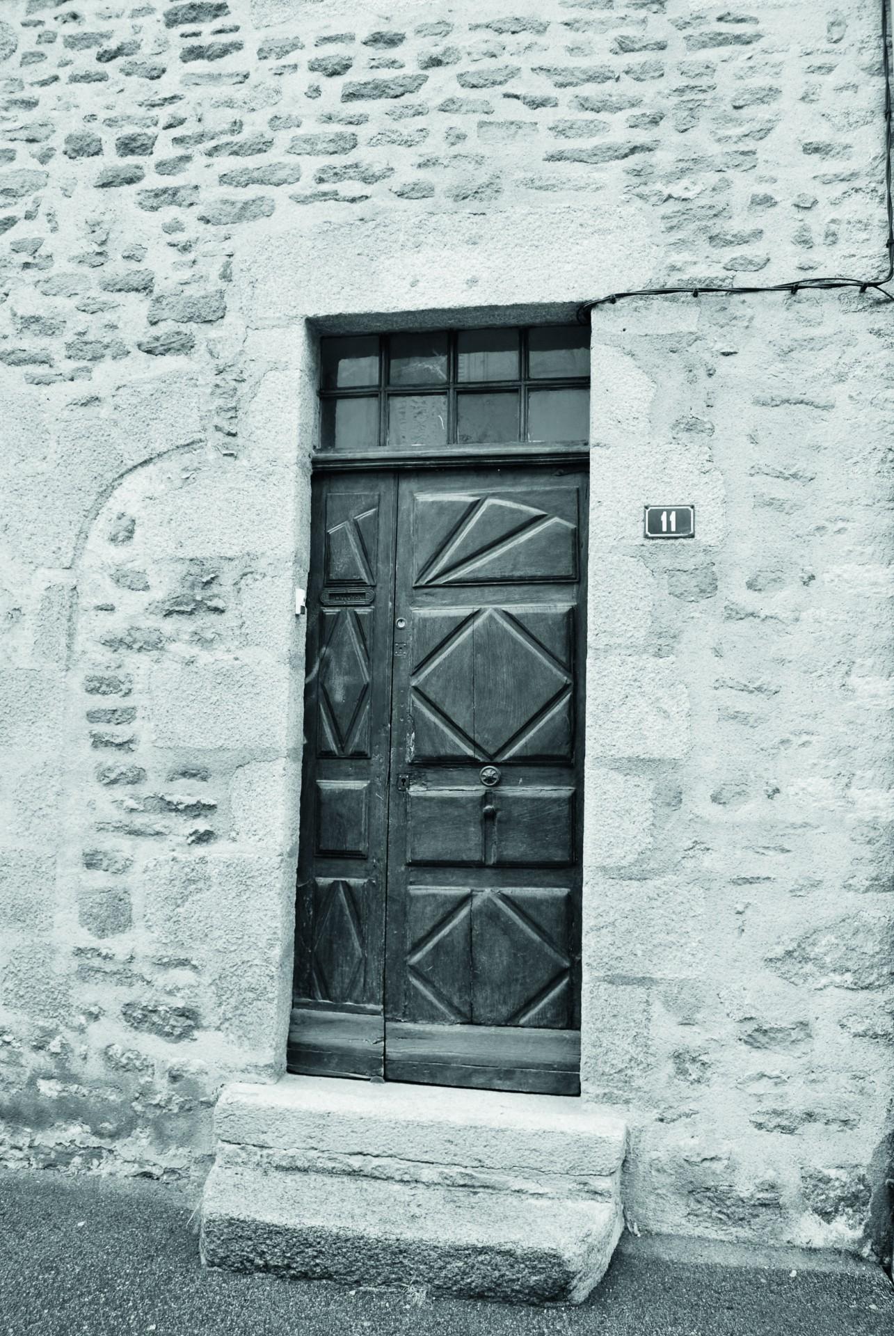 belm-porte-entree-alu-windsor-chantier1-avant-a1-72