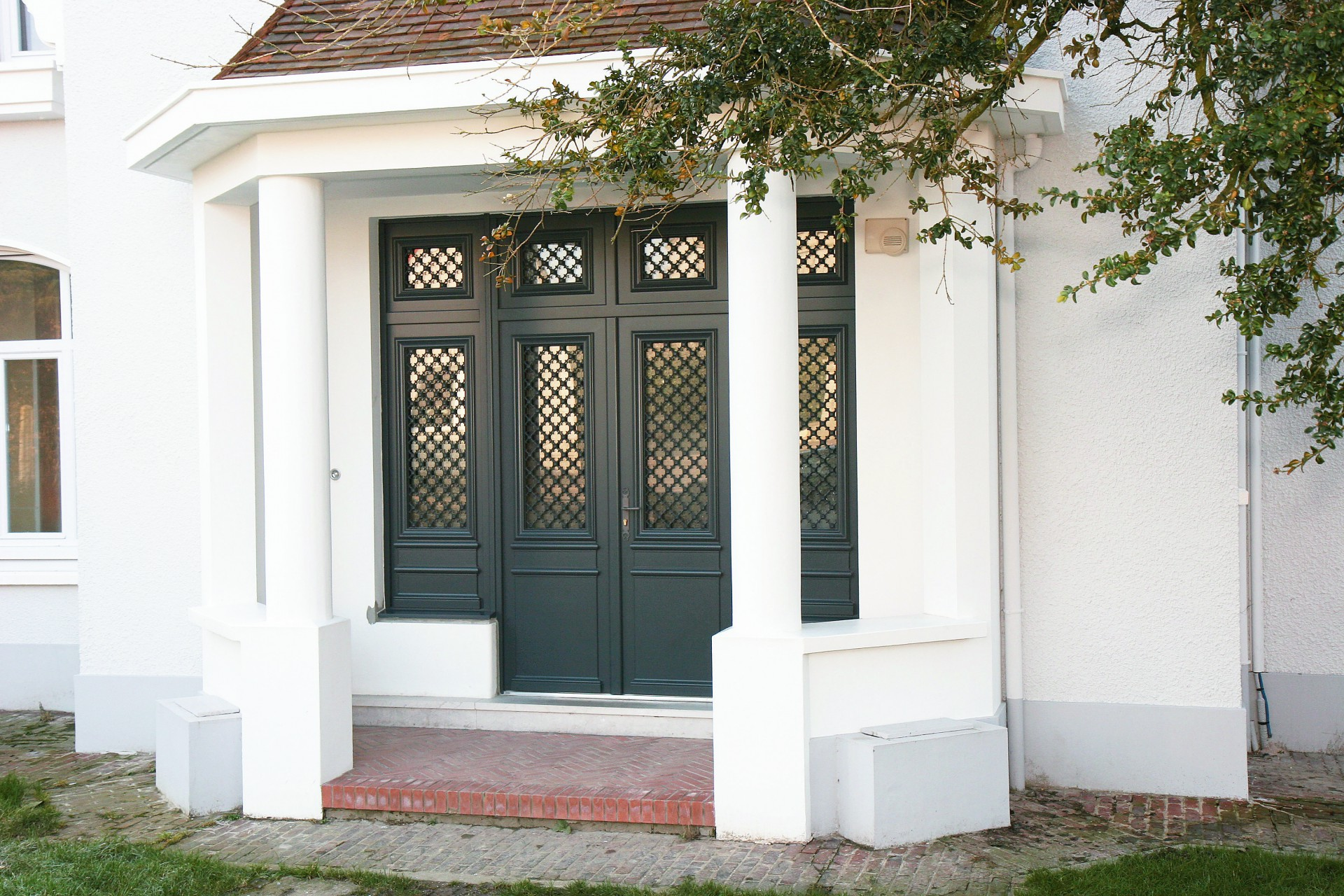 belm-porte-entree-bois-montmartre-chantier1-apres-a1-72