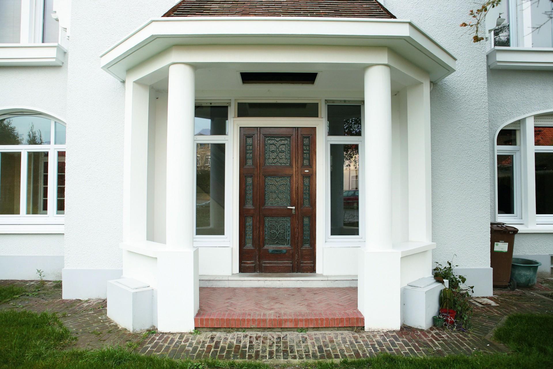 belm-porte-entree-bois-montmartre-chantier1-avant-a1-72